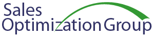 Sales Optimization Group